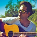 Purchase Pete Murray MP3