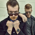 Purchase Eagles Of Death Metal MP3
