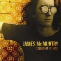 Purchase James McMurtry MP3