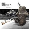 Purchase Michel Sanchez MP3