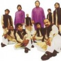 Purchase Rizwan-Muazzam Qawwali MP3