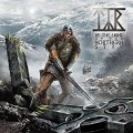 Purchase Týr MP3