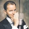 Purchase Palast Orchester & Max Raabe MP3