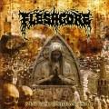 Purchase Fleshgore MP3