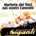 Purchase I Giganti MP3