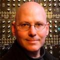 Purchase Markus Reuter MP3