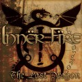 Purchase Inner Fire MP3