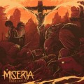 Purchase Miseria MP3