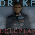 Purchase Drake & Coldplay MP3