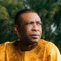 Purchase Youssou N'Dour MP3
