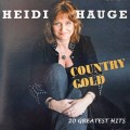 Purchase Heidi Hauge MP3