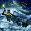 Purchase Excalion MP3