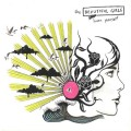 Purchase The Beautiful Girls MP3