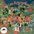 Purchase Tea & Symphony MP3