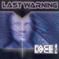 Purchase Last Warning MP3