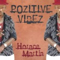 Purchase Horace Martin MP3