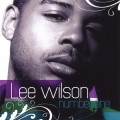 Purchase Lee Wilson MP3