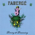 Purchase Fabergé MP3