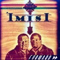 Purchase Imisi MP3