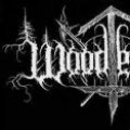 Purchase Woodtemple MP3