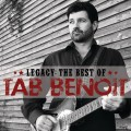 Purchase Tab Benoit MP3