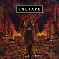 Purchase Incrave MP3