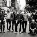 Purchase Jaga Jazzist MP3