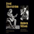 Purchase Fred Åkerström MP3