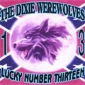 Purchase Dixie Werewolves MP3