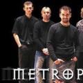 Purchase Metropolis MP3