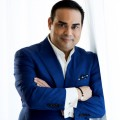 Purchase Gilberto Santa Rosa MP3