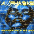 Purchase Alpha Base MP3