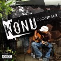 Purchase Konu MP3