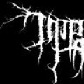 Purchase Impious Havoc MP3