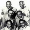 Purchase Sam Cooke & Soul Stirrers MP3