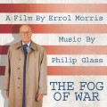 Purchase Fog Of War MP3