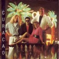 Purchase Curacao MP3