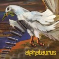 Purchase Alphataurus MP3