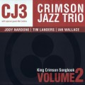 Purchase The Crimson Jazz Trio MP3