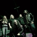 Purchase Death Angel MP3