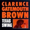 "Purchase Clarence ""Gatemouth"" Brown MP3"