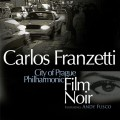 Purchase Carlos Franzetti MP3