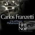 Purchase Carlos Franzetti MP3