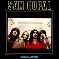 Purchase Sam Gopal MP3