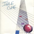 Purchase Idle Cure MP3