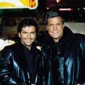 Purchase Modern Talking MP3