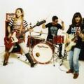 Purchase Go!Go!7188 MP3