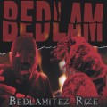 Purchase Bedlam MP3