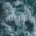 Purchase Blue Phantom MP3