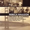 Purchase Rebeca Mauleon MP3
